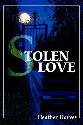 Stolen Love (Paperback)