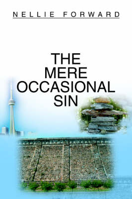 The Mere Occasional Sin (Paperback)