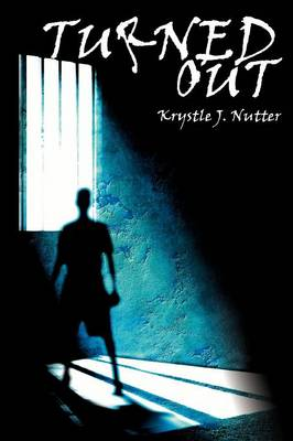 Turned Out (Paperback)