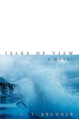 Isles of View (Paperback)