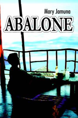 Abalone (Paperback)