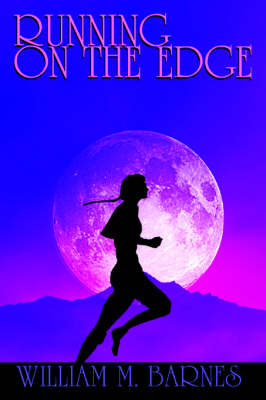 Running on the Edge (Paperback)