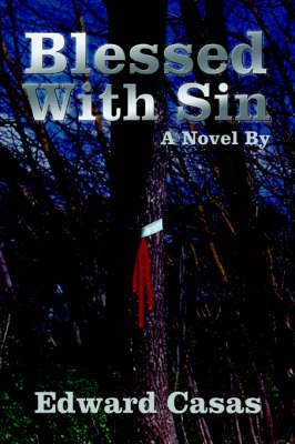 Blessed with Sin (Paperback)