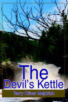 The Devil's Kettle (Paperback)