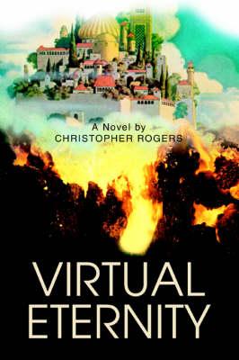 Virtual Eternity (Paperback)