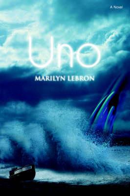Uno (Paperback)