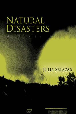 Natural Disasters (Paperback)