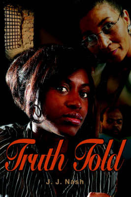 Truth Told (Paperback)