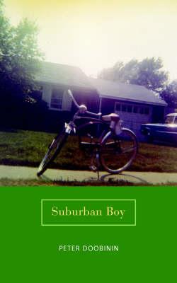 Suburban Boy (Paperback)