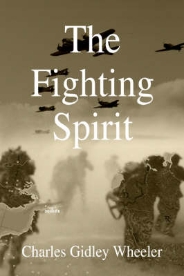 The Fighting Spirit (Paperback)