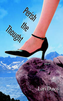 Perish the Thought (Paperback)