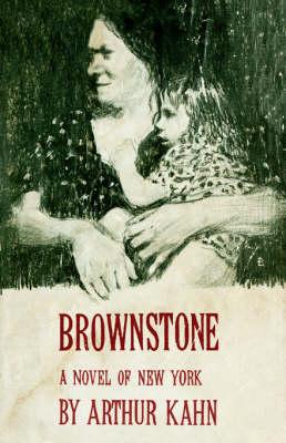 Brownstone: A Novel of New York (Paperback)