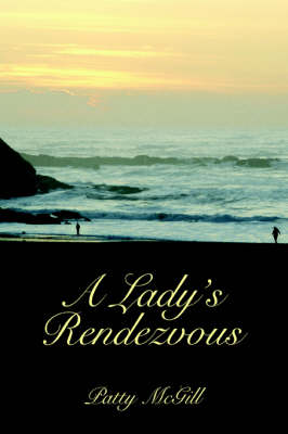 A Lady's Rendezvous (Paperback)