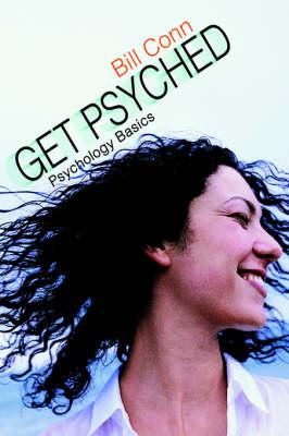 Get Psyched: Psychology Basics (Paperback)