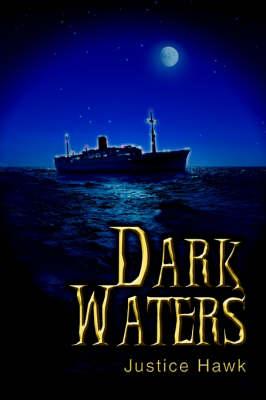 Dark Waters (Paperback)