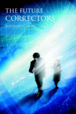 The Future Correctors (Paperback)