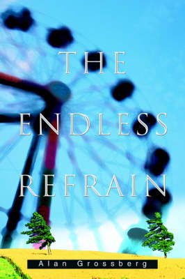 The Endless Refrain (Paperback)