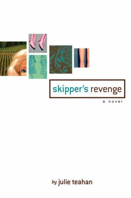 Skipper's Revenge (Paperback)