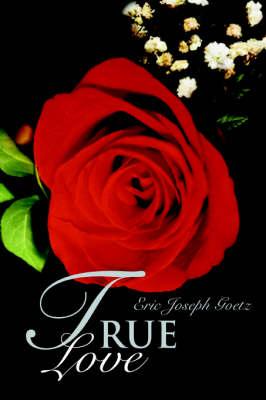 True Love (Paperback)