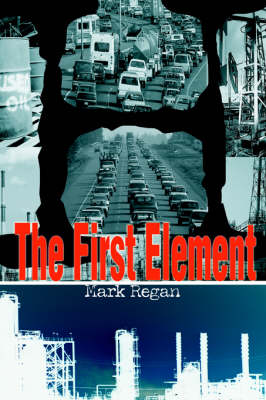 The First Element (Paperback)