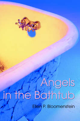 Angels in the Bathtub - Real Wheels (Paperback)