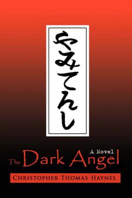 The Dark Angel (Paperback)