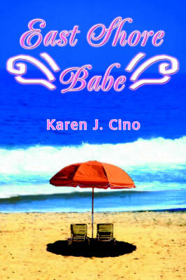 East Shore Babe (Paperback)