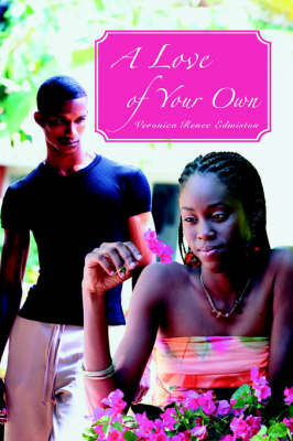 A Love of Your Own (Paperback)