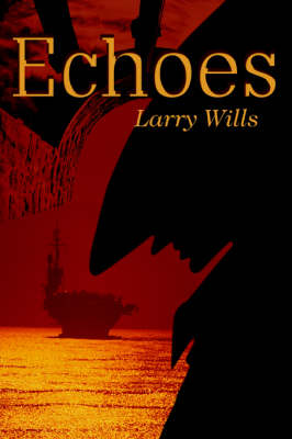Echoes (Paperback)