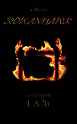 Rowanhawk (Paperback)
