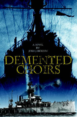 DeMented Choirs (Paperback)