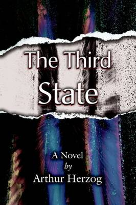 The Third State (Paperback)