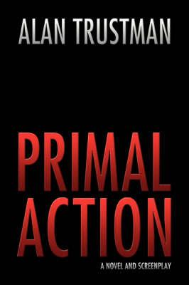 Primal Action (Paperback)