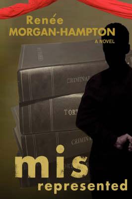 Misrepresented (Paperback)