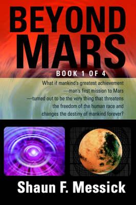Beyond Mars (Paperback)