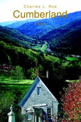 Cumberland (Paperback)