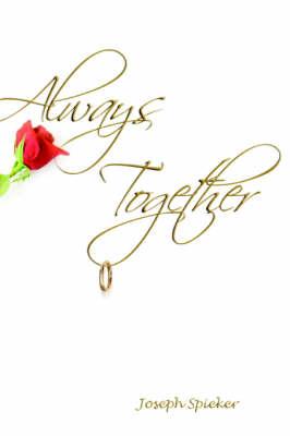 Always Together (Paperback)