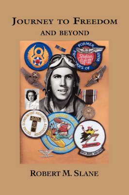 Journey to Freedom and Beyond (Paperback)