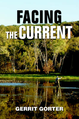 Facing the Current (Paperback)