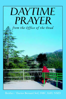 Daytime Prayer: From the Office of the Dead (Paperback)