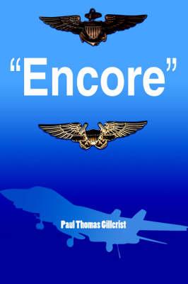 Encore (Paperback)