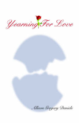 Yearning For Love (Paperback)