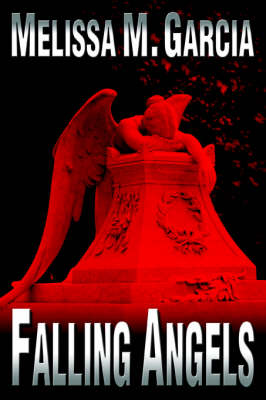 Falling Angels (Paperback)