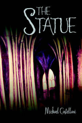 The Statue (Paperback)