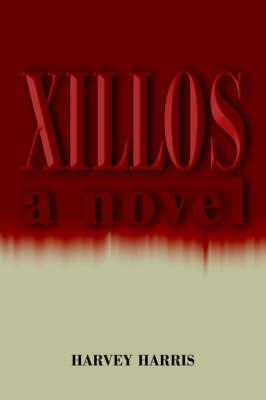 Xillos (Paperback)