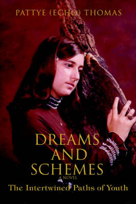Dreams and Schemes: The Intertwined Paths of Youth (Paperback)