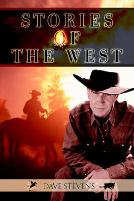 Stories of the West (Paperback)