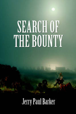 Search of the Bounty (Paperback)