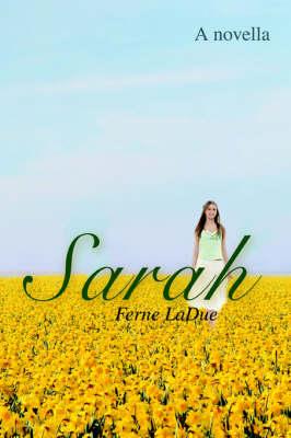 Sarah: A Novella (Paperback)