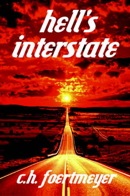 Hell's Interstate (Paperback)